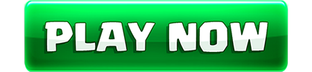 Click button to play FAP CEO